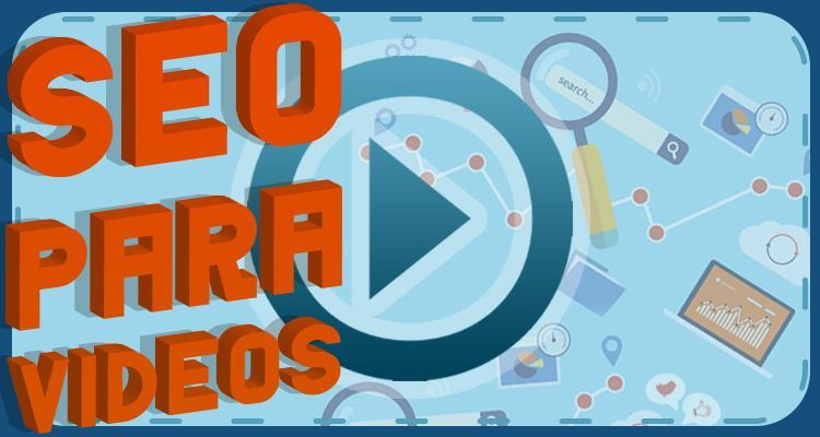 20 coisas que você precisa saber sobre SEO de vídeos
