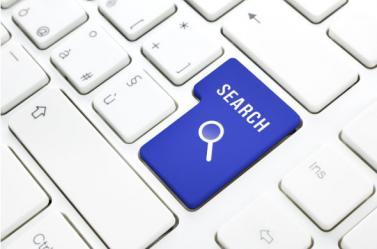 4 táticas de SEO para tirar mais benefícios de seu conteúdo