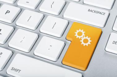 A importância dos serviços prestados pós implantação da loja virtual