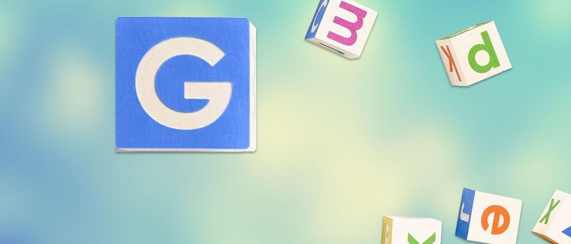 Alphabet - Google em grande revisão de sua estrutura de negócios