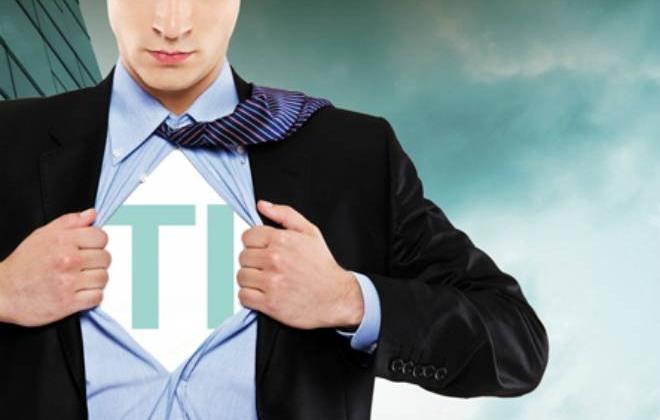 As 11 áreas mais valorizadas de TI e seus salários