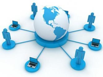 Brasil encerra primeiro semestre com 161 milhões de acesso à internet banda larga.