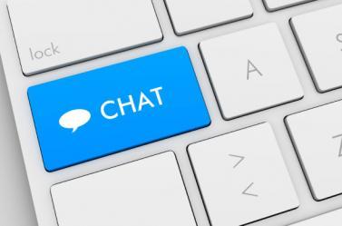 Chat online: uma ferramenta barata de atendimento ao cliente