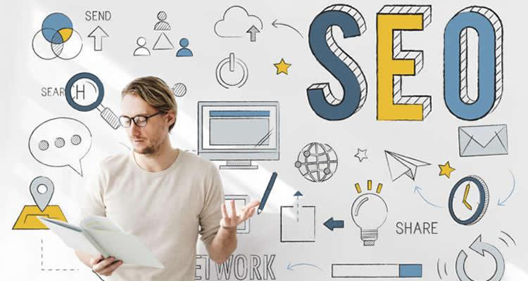 Cinco grandes mudanças de SEO e conteúdo que você precisa dominar!