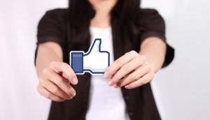 Como aumentar o envolvimento em uma página da empresa no Facebook