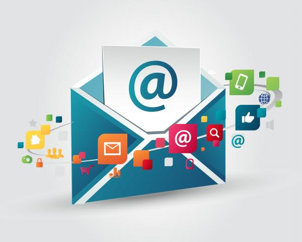 Como aumentar o retorno de suas campanhas de  e-mail marketing
