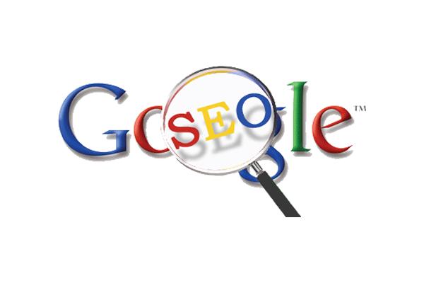 Como deixar seu site na primeira página do Google