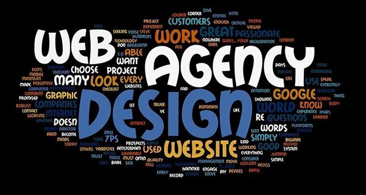 Como deve ser o site de uma empresa de criação de sites?