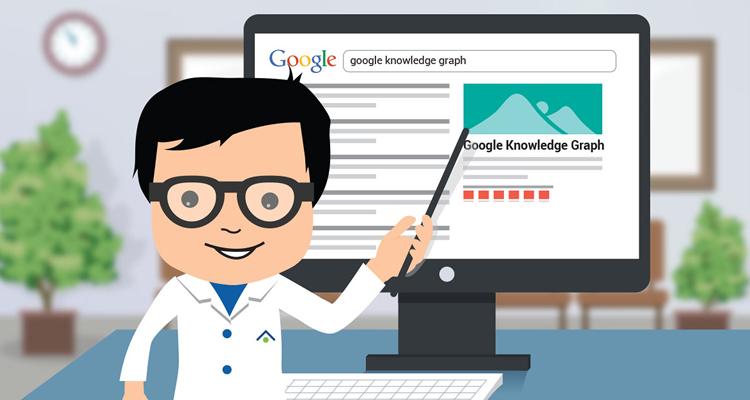 Como fazer seu e-commerce aparecer nas primeiras posições do Google