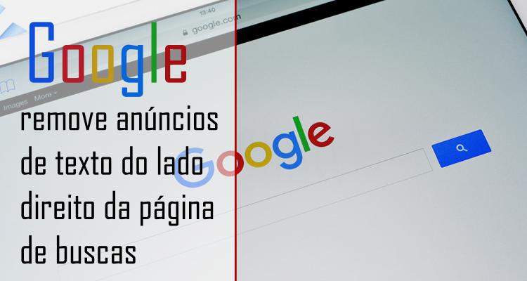 Como os anunciantes devem responder à redução do número máximo de anúncios de texto mostrados no Google ?