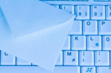 Como reenviar um e-mail marketing para não-abridores de forma inteligente.