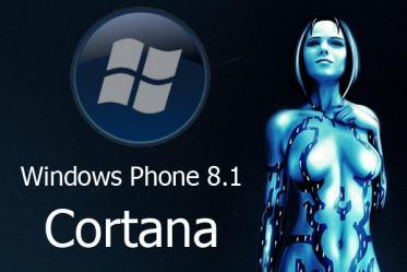 Cortana Microsoft: O melhor do Google Now e Siri combinado