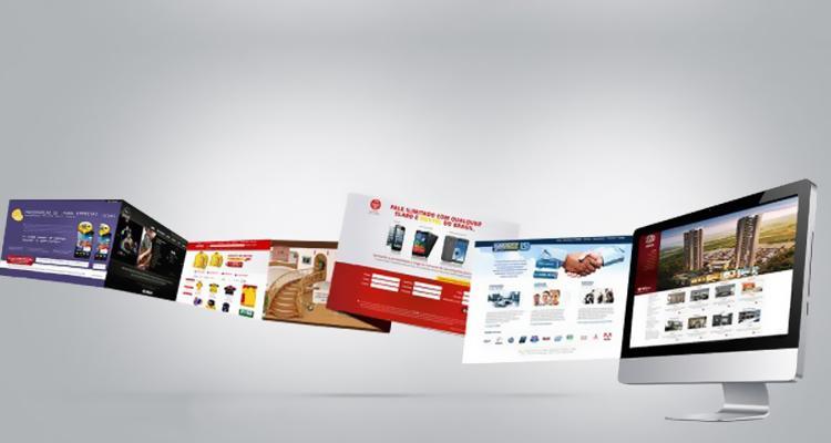 Criação de site: 5 erros que as empresas devem evitar em sua página