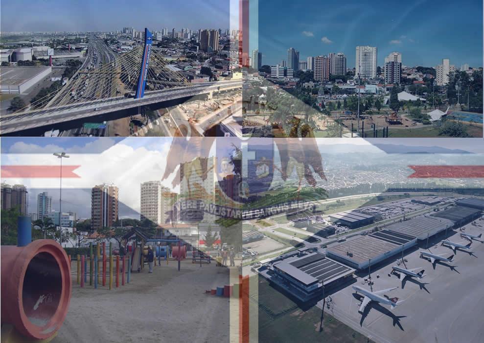 Criação de site em Guarulhos