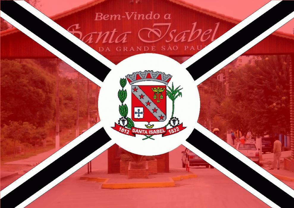 Criação de Sites em Santa Isabel
