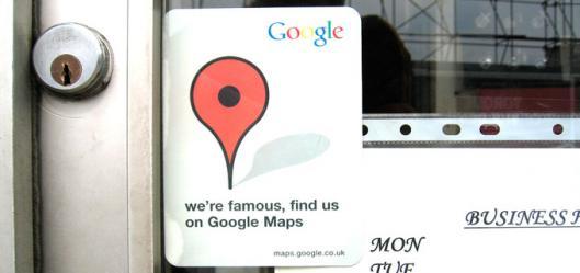 Dicas para se posicionar na busca local (Local Search SEO)