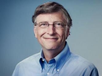 Em entrevista, cofundador da Microsoft criticou duramente iniciativas de levar Internet para países pobres: