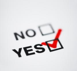 Email Marketing  O que é uma lista Opt In de verdade?