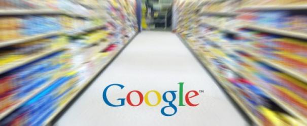 Entenda as Diferenças entre Google Adwords e Resultados orgânicos e aproveite nossa Otimização de Sites