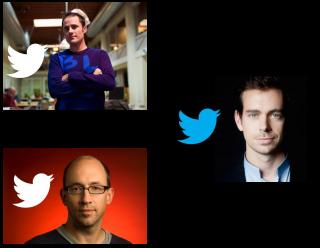 Evan Williams é o novo bilionário da internet com o IPO do Twitter