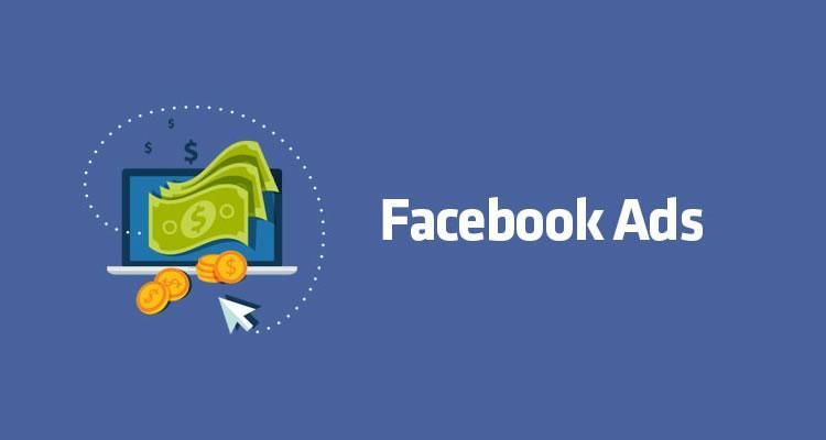 Facebook adiciona novo relatório de Resultados Diários Estimados, atualiza Insights de Entrega