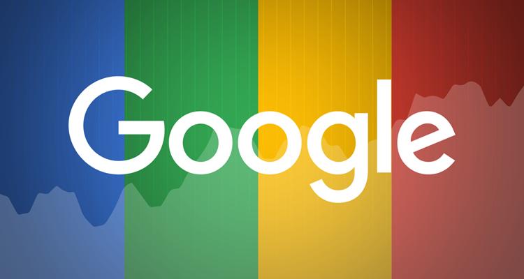 Google removeu mais de 1,5 bilhão de URLs dos resultados de buscas em 6 anos