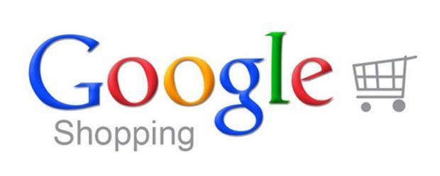 Google testa botão 'comprar' em Redes Sociais