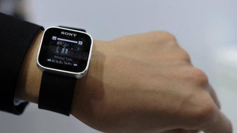 Google Tradutor chega aos smartwatches