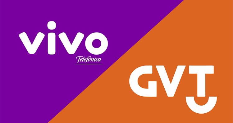 GVT vai deixar de existir no dia 15 de abril
