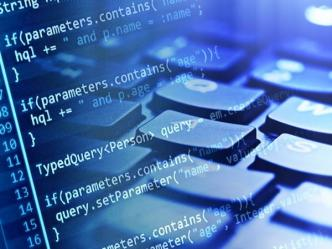 Iniciativa da Microsoft quer ensinar programação a países da América Latina