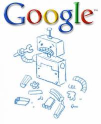 Interrupção de hoje para vários serviços do Google