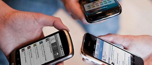 Isenção de impostos para notebooks e smartphones é prorrogada até 2018