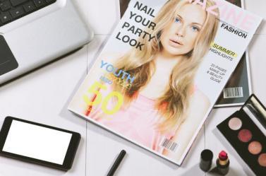 Moda online: 3 dicas para conquistar clientes