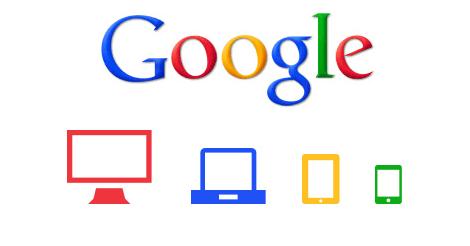 Mudanças importantes do google vão afetar a classificação de muitas empresas na internet