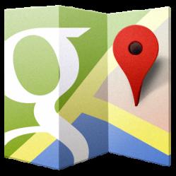 Novo Maps agora está disponível para todos os usuários