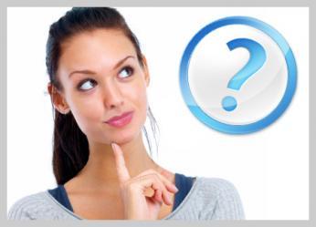 Os erros que se deve evitar ao contratar um profissional para desenvolver seu site.