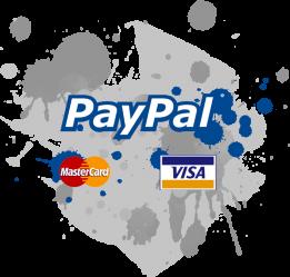 PayPal estreia design mais moderno e simples em site no Brasil