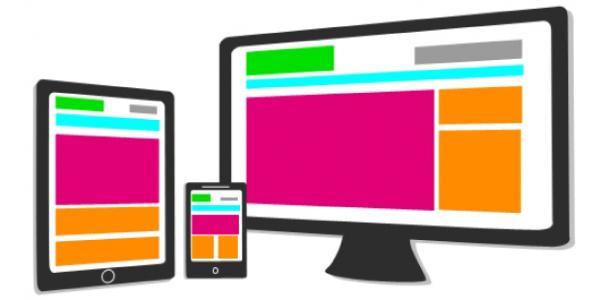 Por que é importante ter um site responsivo?