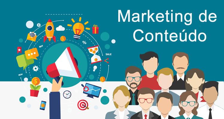 Por que o marketing de conteúdo é importante