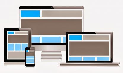 Qual o futuro do web design?