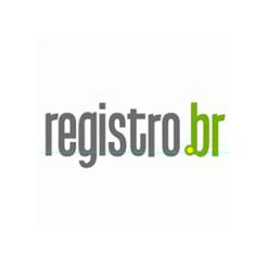 Registro.br vai liberar mais de 385 mil endereços de internet no Brasil
