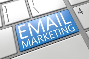 Seja relevante com suas campanhas de e-mail