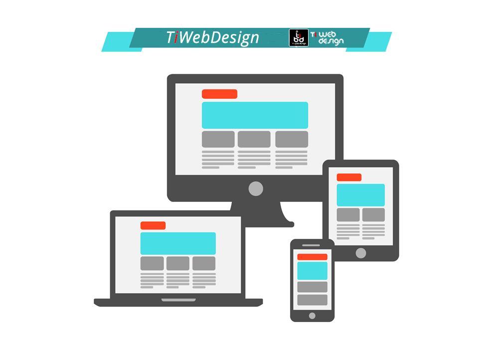 Site Responsivo - Motivo para ter um site responsivo