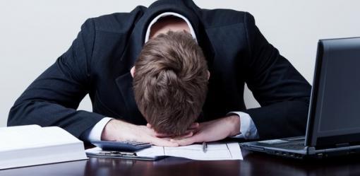 Um quarto dos lojistas virtuais estão insatisfeitos com suas plataformas, aponta pesquisa da ABComm