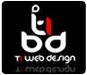 TiWebDesign por TiWebDesign
