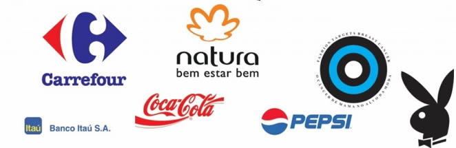 12 regras essenciais para seguir na elaboração de um logotipo e criar sua marca