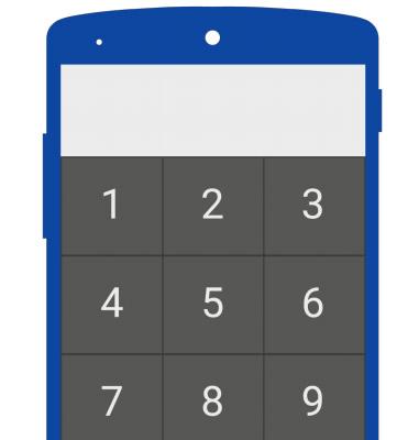 Tratar corretamenete campos dos formulários como campos onde só sejam aceitos números por exemplo
