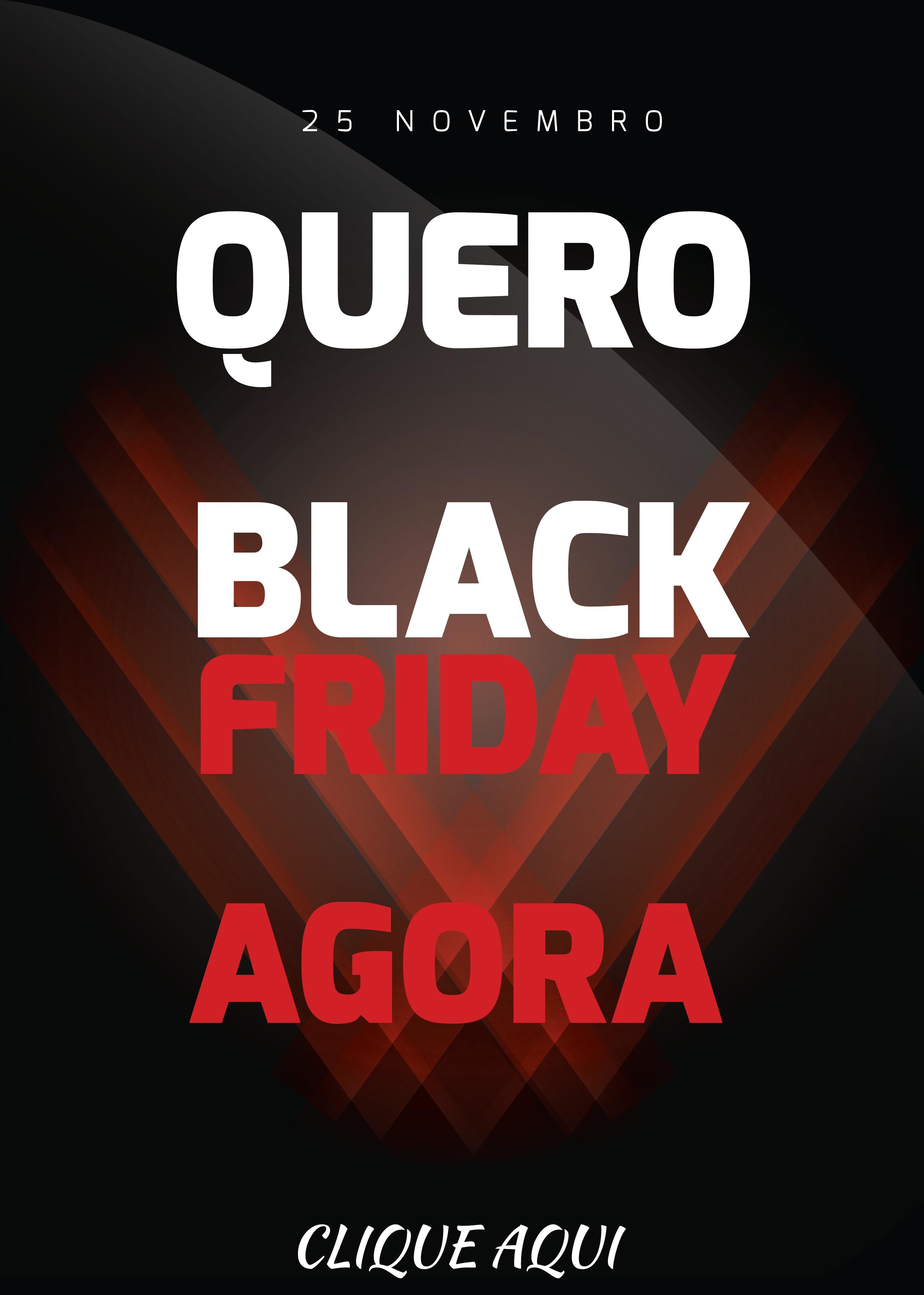 Black Friday 2016 Criação de Sites com 50% de desconto
