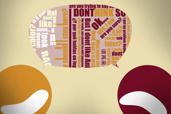 Dica 01: habilidades efetivas de comunicação