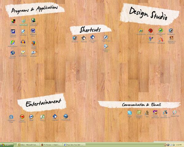 Dica 09: ser organizado